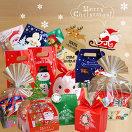 크리스마스<br/>선물포장재료!_best banner_48__/deal/adeal/1565877