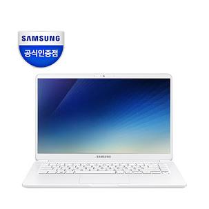 삼성 노트북9 Always NT900X5Y-A78A