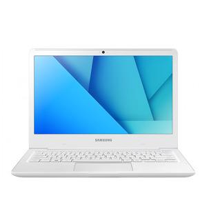 삼성노트북5 NT500R5W-XD5S