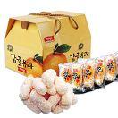 제주 감귤유과<br/>선물세트 무료배송!_best banner_56__/deal/adeal/1527077