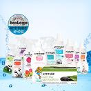 에티튜드 공식정품<br/>30%sale_best banner_12__/deal/adeal/1397377
