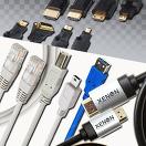 HDMI/DVI/RGB/USB/케이블/젠<br/>더_best banner_47__/deal/adeal/1408277