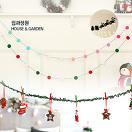 [분위기업]<br/>크리스마스 데코용품_best banner_26__/deal/adeal/1568737