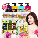 온더바디 바디워시<br/>900gX3_best banner_60__/deal/adeal/1288847