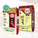 [신선생] 임금님표<br/>이천쌀 추청 10kg_best banner_14__/deal/adeal/1498917