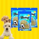 DOG 강아지껌!! JHpet<br/>카리에스 !!_best banner_59__/deal/adeal/1329247
