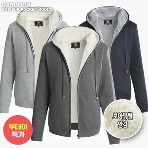 http://image.wemakeprice.com/deal/7/961/4129617/f90e643cd08df737f0f42315c8f70831808c2498.jpg?modify=D_1541982649