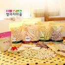 [스타쿠폰]<br/>쌀과자마을 아기과자_best banner_53__/deal/adeal/1509657