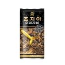 [원더배송] 조지아<br/>커피 30캔_best banner_36__/deal/adeal/1550418