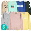 [주간특가] 남여공용<br/>맨투맨/티셔츠_best banner_27__/deal/adeal/1871448