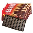 [원더배송] 헬와<br/>초콜릿 와퍼 22개_best banner_60__/deal/adeal/1704088
