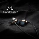 [핵딜]대륙의 실수<br/>SoundMAGIC PL30+_best banner_49__/deal/adeal/1255318