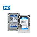 WD Blue HDD 하드디스크_best banner_51__/deal/adeal/1257058