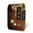 [무료배송] 햅쌀!<br/>영양쌀 20kg/10kg_best banner_33__/deal/adeal/1768908