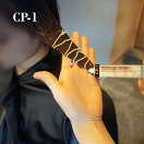 CP-1 단백질<br/>트리트먼트 25ml 1+2_best banner_28__/deal/adeal/1599598