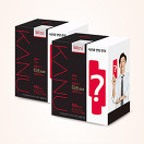 [원더배송] 카누 커피<br/>100입+증정품_best banner_24__/deal/adeal/1550389