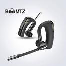BOOMTZ BOOM-E700<br/>블루투스이어폰_best banner_57__/deal/adeal/1260869