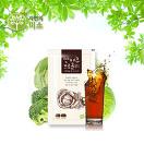자연의미소<br/>양배추&브로콜리 1포_best banner_26__/deal/adeal/1362529