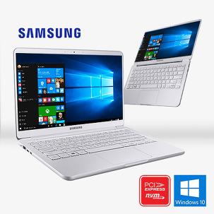 삼성 노트북9 Always NT900X5N-L58SS