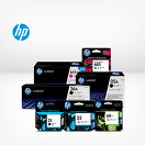 HP 정품 잉크토너모음_best banner_2__/deal/adeal/1374999