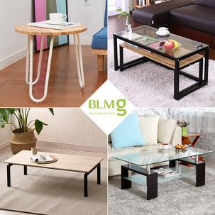 블루밍홈 거실/소파 인기 테이블
