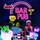 Bar & Pub LED 인테리어<br/>게임용품_best banner_36__/deal/adeal/1476489