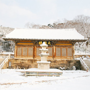 [서울出] 예산 서해금빛열차 당일