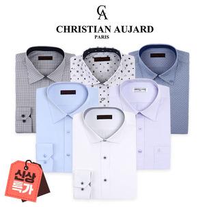 [신상특가] 크리스찬오자르 셔츠