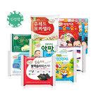 [신선생] 서울우유<br/>치즈 간식_best banner_54__/deal/adeal/1698719