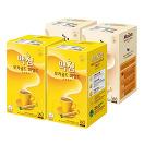 [원더배송] 맥심 커피<br/>160/320입_best banner_1__/deal/adeal/1419759