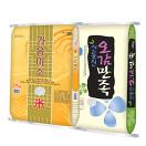 [무료배송] 16햅쌀<br/>가을미소 쌀 20kg_best banner_2__/deal/adeal/1429879