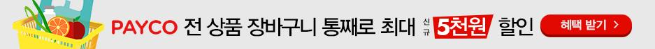 페이코신규(10시~)
