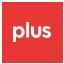 위메프Plus 스티커