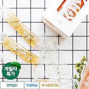 [게릴라특가] 하루벌꿀 허니스틱30포
