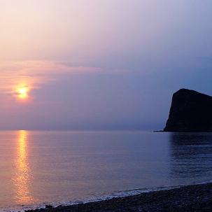 [국내] 서해의 보물섬 백령도1박2일