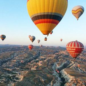 두바이+터키 10일,특급호텔!