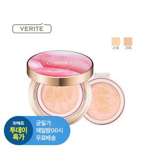 [투데이특가] 베리떼 쿠션 본품+리필