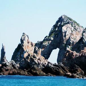 [국내] 홍도+흑산도 핵심1박2일여행