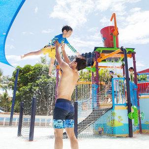 괌 PIC 골드카드+판타지디너쇼1회