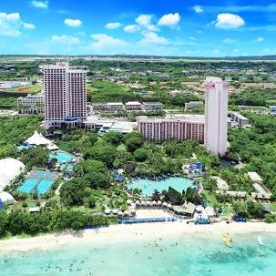 [쿠폰할인] 괌 PIC 골드국적기