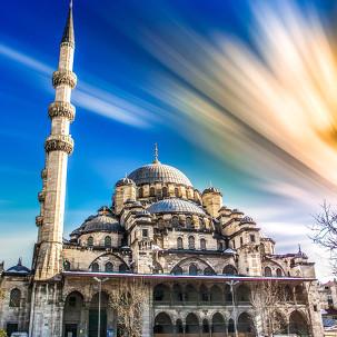 [10%쿠폰] 터키 완전일주 9일,국적기